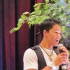 Comic Con 2010 - Página 2 0fec1391391779