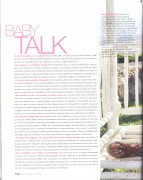 InStyle July 2009  0aaa2391570417