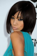 Бэй Линг, фото 5. Bai Ling - 'The Expendables' Premiere in LA August, photo 5