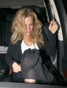 Джилиан Андерсон, фото 22. Gillian Anderson Adds, photo 22