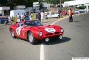 Le Mans Classic 2010 - Page 2 74041991851319