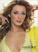 "Katia Zygouli : individual company 2009-2010 ""Radiant"" 5ea2f792009339"