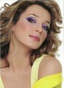 "Katia Zygouli : individual company 2009-2010 ""Radiant"" D174cd92009345"
