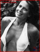 Consider, Joanna cassidy nude pictures all clear