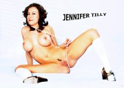 f8240c92144812 Jennifer Tilly Fake and Sex Picture
