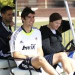Real Madrid 41ed6892291504