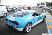 Le Mans Classic 2010 - Page 2 C581e092459521
