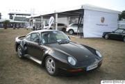 Le Mans Classic 2010 - Page 2 F2b91392459668