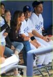 Ashley Greene - Imagenes/Videos de Paparazzi / Estudio/ Eventos etc. - Página 3 80f08894497718