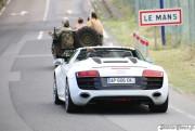 Le Mans Classic 2010 - Page 3 3ec3c594800345