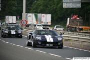 Le Mans Classic 2010 - Page 3 88cbba94800314
