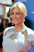 "Lara Spencer @ ""Emmys"" 62nd Annual Primetime Awards At Nokia Theatre In Los Angeles -August 29th 2010- (HQ X7)"