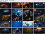 METALLICA - Master Of Puppets - live at Rock Am Ring 2008
