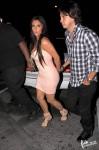 b86e7196002690 Kim Kardashian Busty!