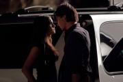 The Vampire Diaries stills - Episode 3: Bad Moon Rising  3f84d696936645