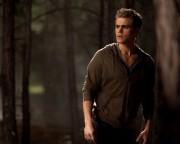 The Vampire Diaries stills - Episode 3: Bad Moon Rising  E59fdb96936752