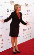 Katie Couric @ Stand Up to Cancer (2010-09-10)